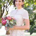 ed-wedding-184-683x1024