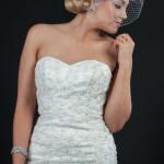 bridal shoot 2 (425x640)