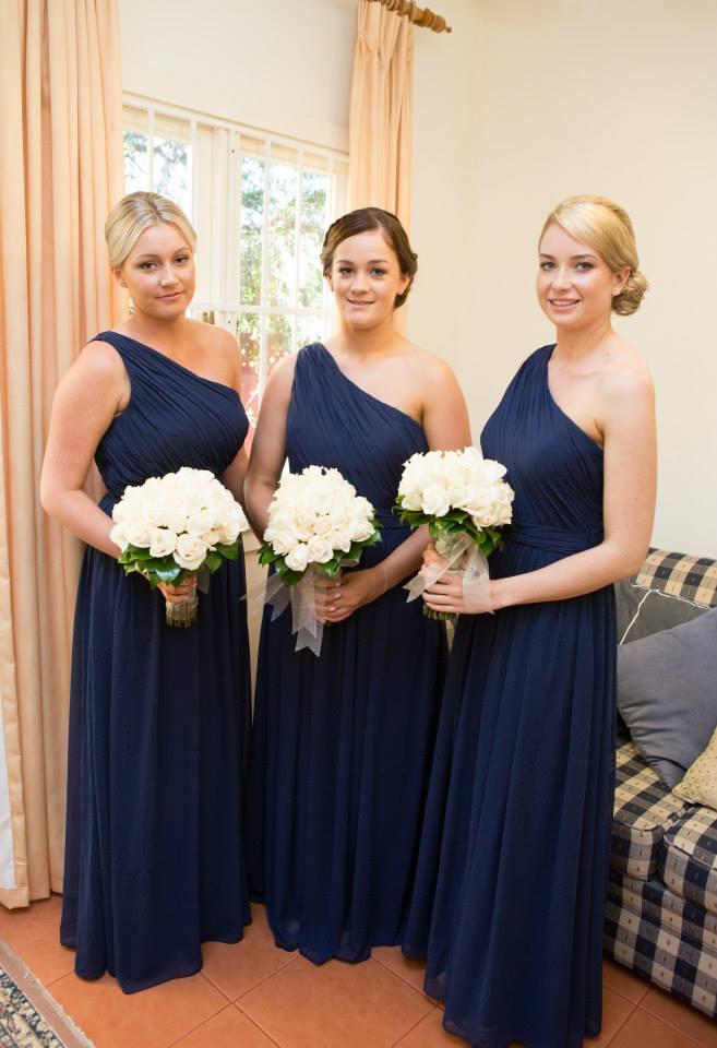 heather wedding 3
