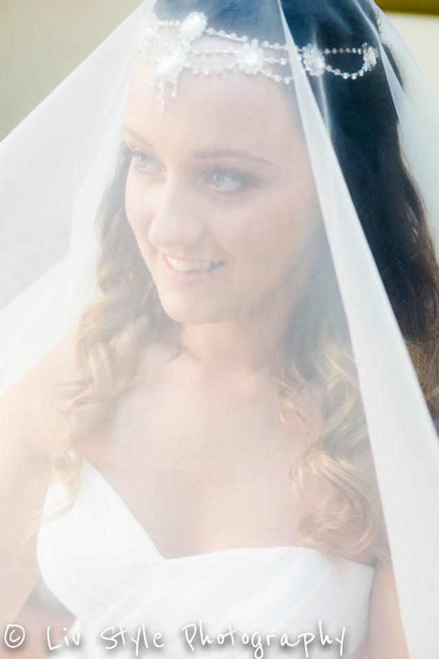 heather's wedding 6