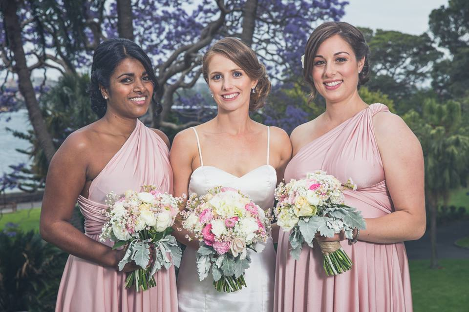 mellissa wedding pic 3