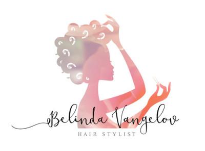 Belinda Vangelov Hair Stylist
