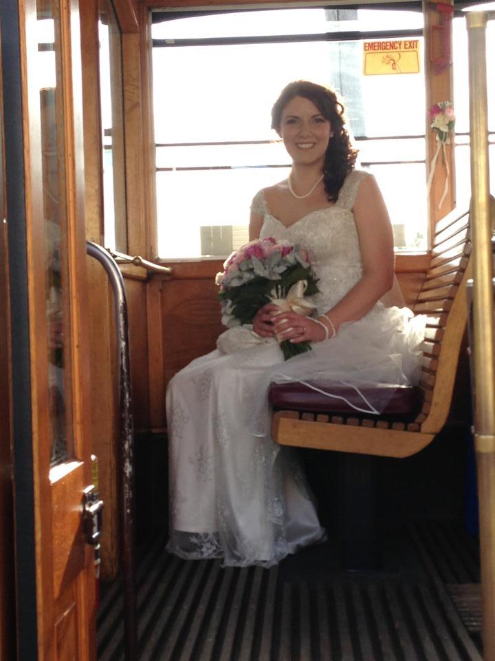 angies wedding 7