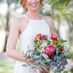 ed-wedding-153-683x1024