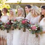 ed-wedding-162-1024x683-2