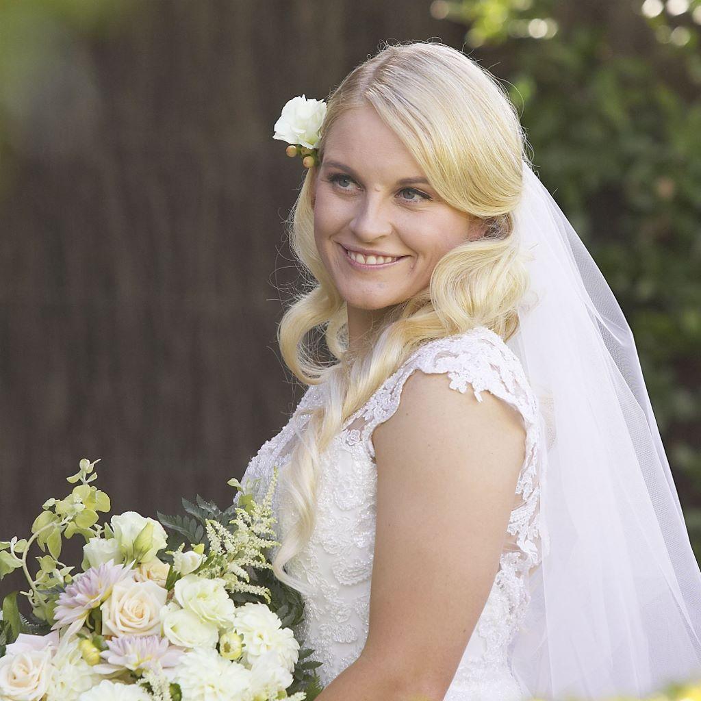 lindsay | belinda vangelov hair stylist